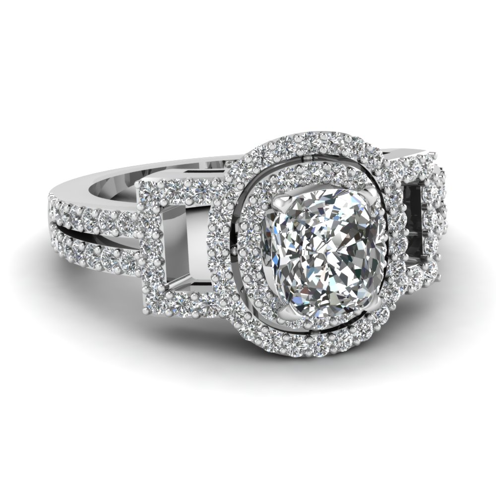 huge diamond rings big diamond wedding rings Find this Pin and more on Diamond Engagement Rings