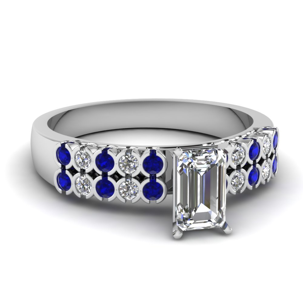 library modern pointe rings wedding of collections sandi virtual