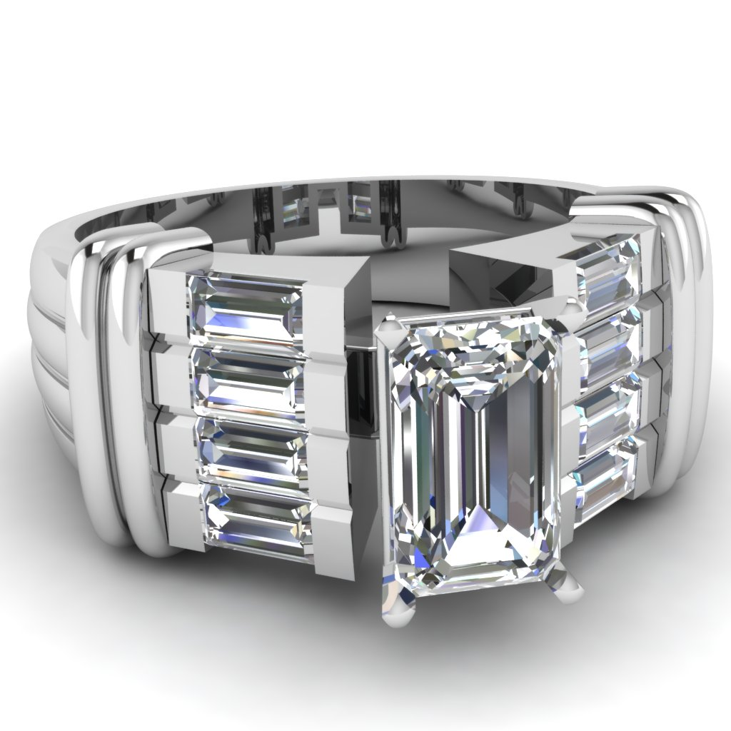 engagement how budget biggest round ring your watch the to for buy diamond