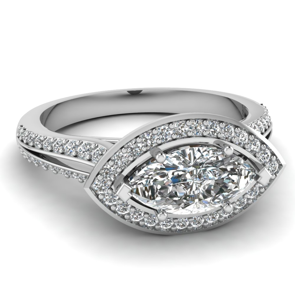 sure eyes diamond jewellery draw myshoplah engagement that rings are designs everlasting all to big