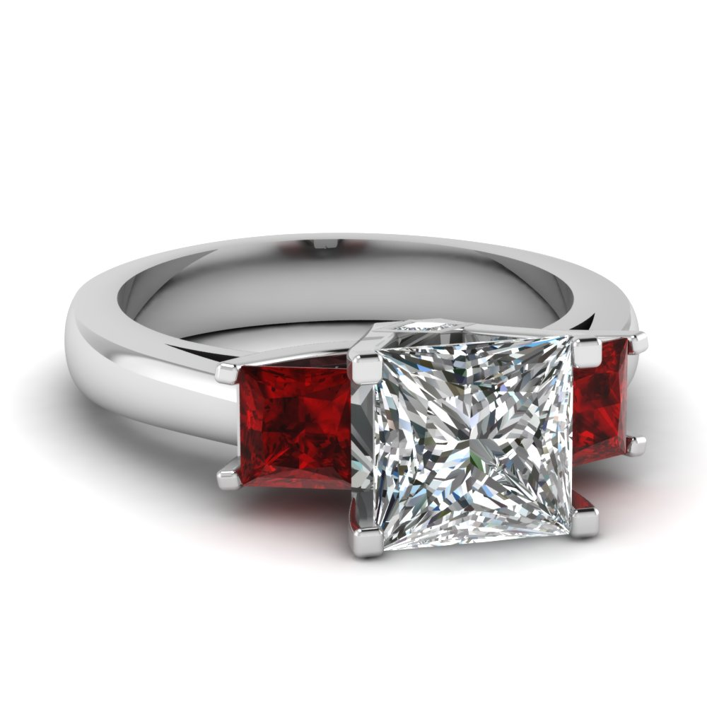 Image Result For Ruby Wedding Gifts