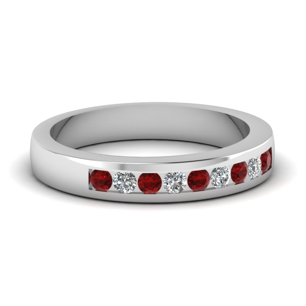 11 mens ruby ring designs that are perfect for elegant males buycottarizona
