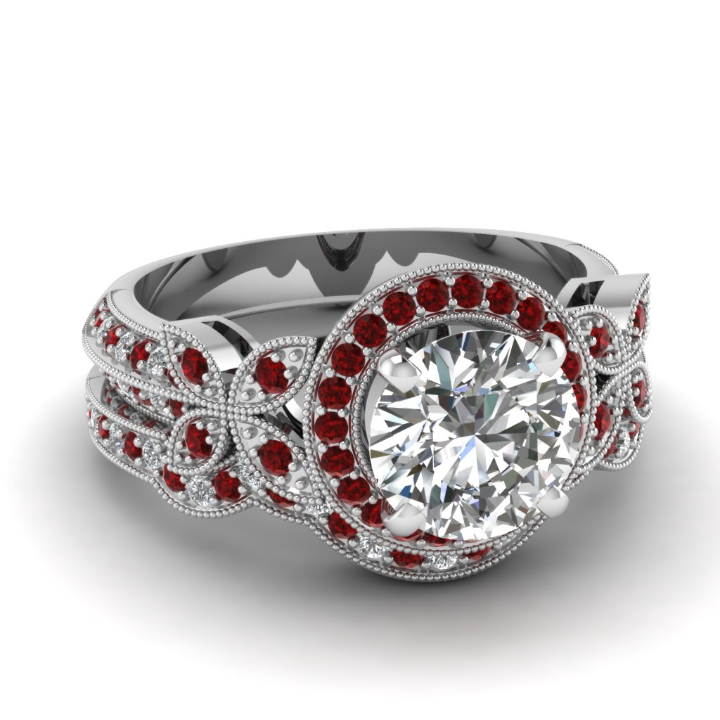 the most expensive wedding ring white gold ruby wedding With gold wedding rings with ruby